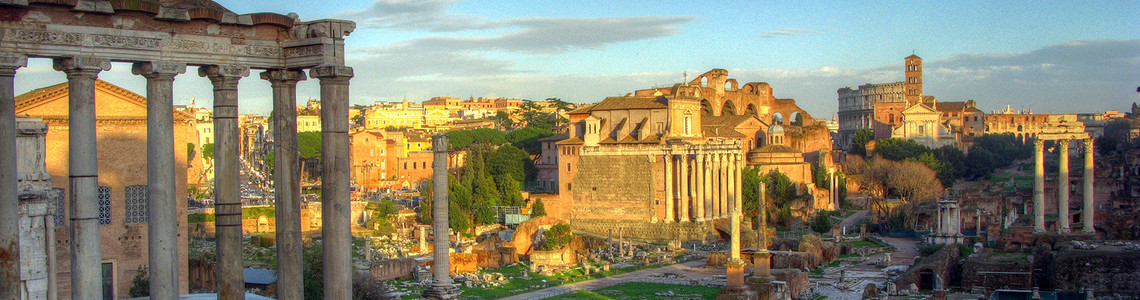 carte touristique de rome filetype pdf